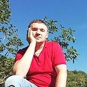 Роман, 30 лет