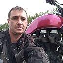 Алексей, 43 из г. Барнаул.