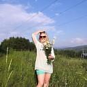 Katerina, 37 лет