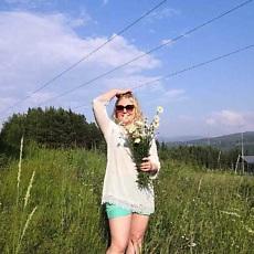 Фотография девушки Katerina, 37 лет из г. Бодайбо