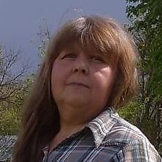 Фотография девушки Таня, 57 лет из г. Ахтырка