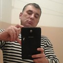 Дмитрий, 48 из г. Энгельс.