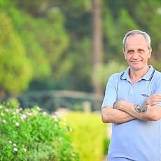 Фотография мужчины Валерий, 55 лет из г. Ростов-на-Дону