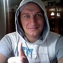 Геннадий, 35 из г. Белгород.
