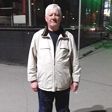 Фотография мужчины Сергей, 61 год из г. Тула