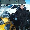 Анатолий, 55 из г. Калевала.