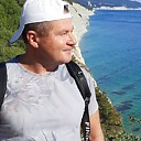 Юрий, 52 года