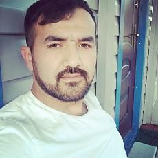 Фотография мужчины Лорд, 31 год из г. Бодайбо