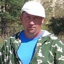 Сергей, 37 лет
