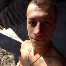 Фотография мужчины Stimm, 32 года из г. Золотоноша