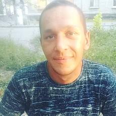 Фотография мужчины Ильченко, 31 год из г. Донецк