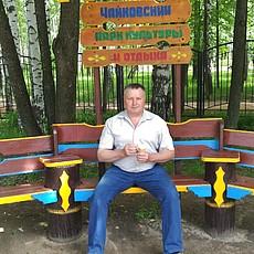 Фотография мужчины Олег, 50 лет из г. Куеда