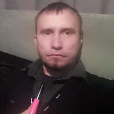 Фотография мужчины Константин, 26 лет из г. Иркутск