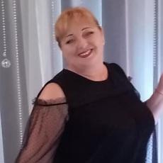 Фотография девушки Ксюша, 37 лет из г. Овидиополь