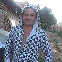 Саныч, 33 года