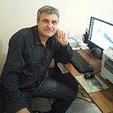 Marat, 51 год