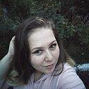 Катерина, 23 года