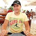 Вадик, 21 год