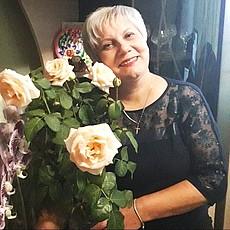Фотография девушки Татьяна, 47 лет из г. Брагин
