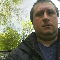 Фотография мужчины Вадим, 37 лет из г. Корюковка