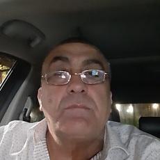 Фотография мужчины Абил, 52 года из г. Калуга