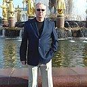 Павел, 57 из г. Москва.
