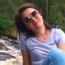Елена, 41 из г. Санкт-Петербург.
