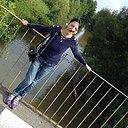 Полина, 46 лет