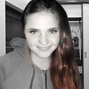 Галина, 29 лет