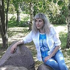 Фотография девушки Елена, 33 года из г. Москва