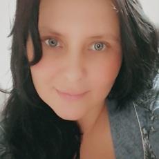 Фотография девушки Аня, 31 год из г. Киров
