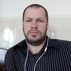 Фотография мужчины Владимир, 38 лет из г. Львов