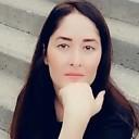 Юлия, 36 из г. Ростов-на-Дону.