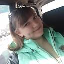 Марина, 33 из г. Новосибирск.