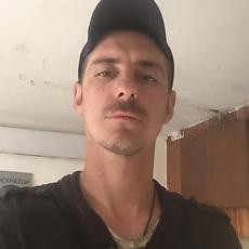 Фотография мужчины Руслан, 32 года из г. Киев
