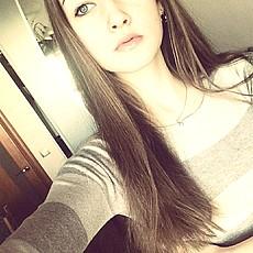 Фотография девушки Валерия, 20 лет из г. Киров