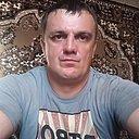 Алексей, 45 из г. Курск.
