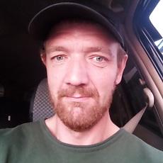 Фотография мужчины Роман, 42 года из г. Москва