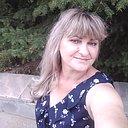 Наталья, 47 из г. Ростов-на-Дону.