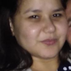 Фотография девушки Kiska, 29 лет из г. Оренбург