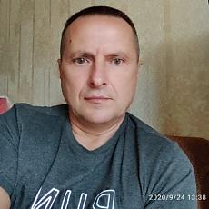 Фотография мужчины Виктор, 59 лет из г. Гомель