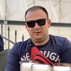 Фотография мужчины Вадик, 28 лет из г. Щучин