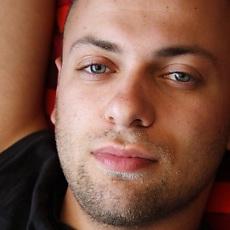 Фотография мужчины Вова, 41 год из г. Орша