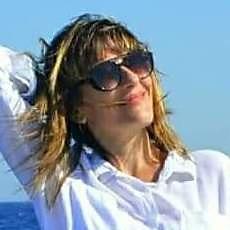 Фотография девушки Natallochka, 42 года из г. Харьков
