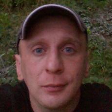 Фотография мужчины Николай, 34 года из г. Винница