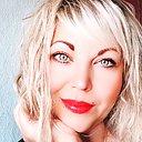 Мариша, 38 лет