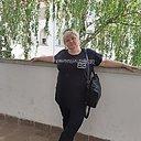 Ева, 51 год