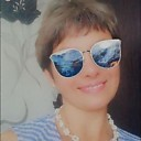 Маша, 49 лет