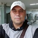 Дамир, 28 лет