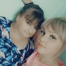 Фотография девушки Ирина, 45 лет из г. Сокол